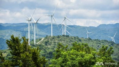 Photo of Southeast Asia's renewable energy transition likely to take hit from COVID-19: Experts