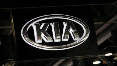 Photo of Kia Motors wants to suspend three South Korean factories as virus hits exports: union
