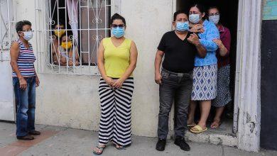 Photo of How Ecuador's Port City Became a Coronavirus Epicenter
