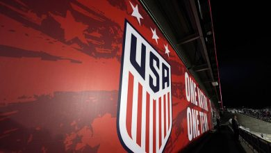 Photo of US Soccer law firm criticized for USWNT strategy asks to withdraw