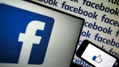 Photo of Facebook takes US$5.7 billion stake in India digital platforms