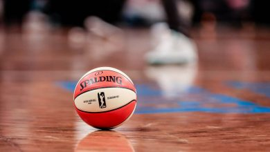 Photo of WNBA draft live stream: Watch online, TV channel, time