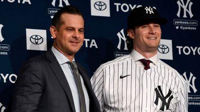 Photo of Yankees, Dodgers most valuable MLB teams, profits grow despite COVID-19