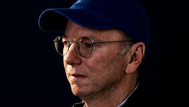 Photo of 'I Could Solve Most of Your Problems': Eric Schmidt's Pentagon Offensive
