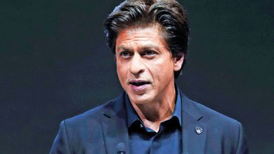 Photo of Shah Rukh Khan has roles in 'Brahmastra' and 'Rocketry'?