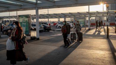 Photo of Britain to Impose Coronavirus Quarantine on Air Arrivals