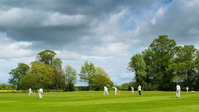 Photo of ECB announce loan scheme to aid cash-strapped cricket leagues