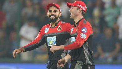 Photo of AB de Villiers: 'Virat Kohli is much deeper than just a cricket player'