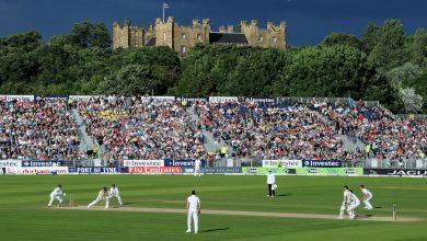 Photo of Durham, Edgbaston emerge as potential bio-secure England venues