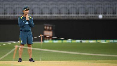 Photo of India Test snub a broken promise, says WACA chief executive Christina Matthews