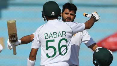 Photo of Cautious PCB open to possibility of summer tour of England