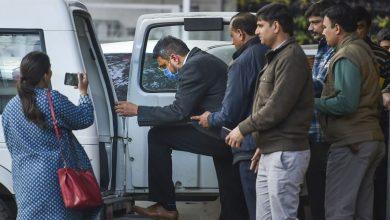 Photo of Sanjeev Chawla bail upheld by Delhi High Court