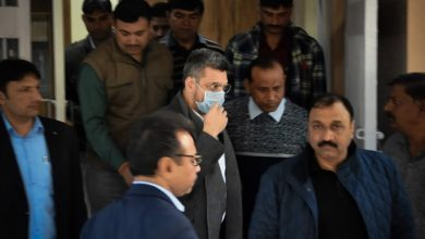 Photo of Sanjeev Chawla gets bail, Delhi Police asks for order to be stayed