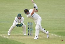 Photo of Australia vs India 2020-21 – Chris Rogers lauds 'extraordinary' talent of Cameron Green