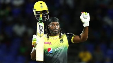 Photo of Chris Gayle's Tallawahs outburst could draw CPL sanction