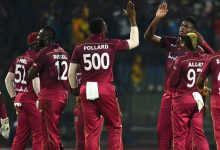 Photo of 'Massive hole' in Cricket West Indies finances, says report