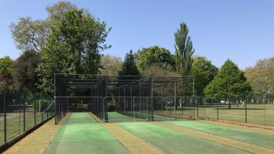 Photo of Club cricketers can return to the nets after new ECB guidance