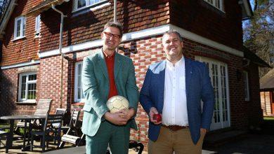 Photo of Cricketers' mental health charity faces £250,000 shortfall