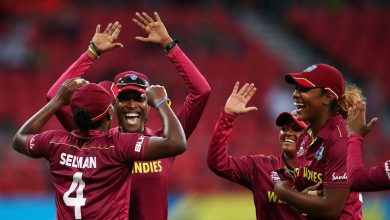 Photo of West Indies begin search for new women's head coach