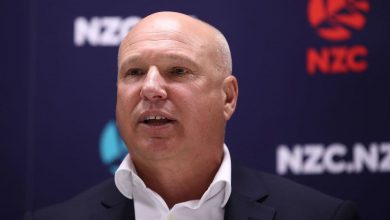 Photo of New Zealand Cricket set to suffer job losses amid Covid-19 fallout