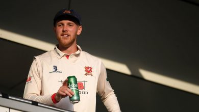 Photo of Unique circumstances provide no consolation for England's outsiders