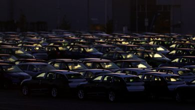 Photo of The Pandemic Will Permanently Change the Auto Industry