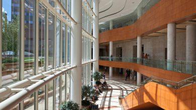 Photo of Hospitals Knew How to Make Money. Then Coronavirus Happened.