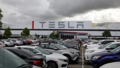 Photo of Coronavirus Wrecked Tesla's Momentum and Elon Musk Is Furious