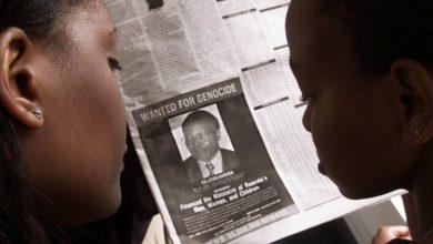 Photo of France Arrests Rwandan Millionaire Accused of Financing 1994 Genocide