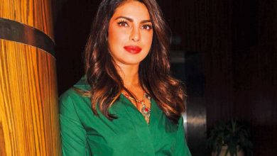 Photo of Priyanka Chopra appointed ambassador of Toronto International Film Festival