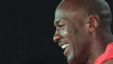 Photo of Meeting the Michael Jordan We Didn't Know