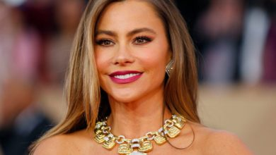 Photo of Actress Sofia Vergara highest-paid in world: Forbes