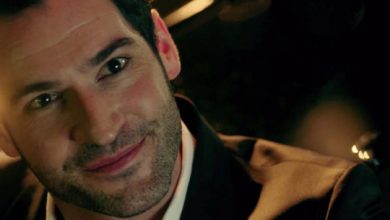 Photo of 'Lucifer' renewed for a sixth and final season