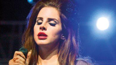 Photo of Lana Del Rey slams critics in Doja Cat, Beyonce rant