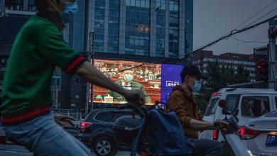 Photo of As Coronavirus Keeps the West at Bay, China Moves to Tame Hong Kong