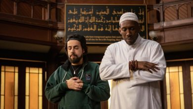 Photo of 'Ramy' and the New American Muslims of TV