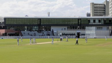 Photo of Cricket Victoria, community cricket gutted by staff cuts | Cricket
