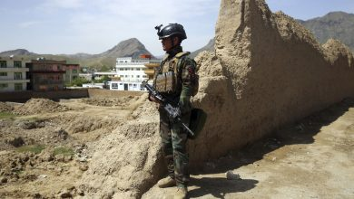 Photo of Taliban attacks in Afghanistan surge after U.S. peace deal, inflicting heavy casualties