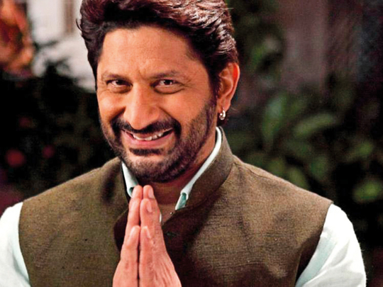Arshad-warsi-(Read-Only)
