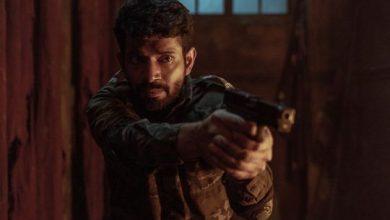 Photo of Shah Rukh Khan's 'Betaal' actor Viineet Kumar speaks out