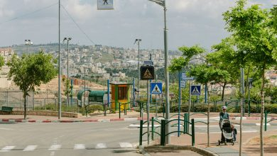Photo of Israeli government's West Bank annexation plans face competing pressures