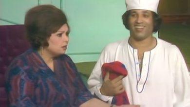 Photo of 'El Eyal Kebret': Classic Arabic plays arrive on Netflix for Eid