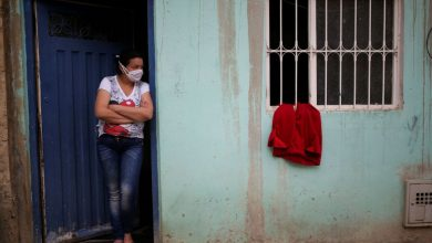 Photo of Coronavirus pandemic: What rich countries owe poorer ones