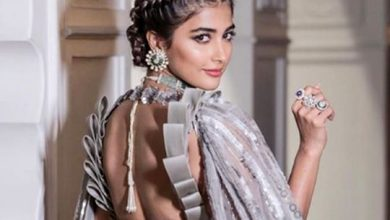 Photo of Pooja Hegde, Elnaaz Norouzi's Instagram accounts hacked