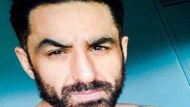 Photo of 'Kahaani Ghar Ghar Kii' actor mourned following shock death