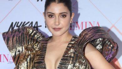 Photo of Anushka Sharma birthday wish? Happier times for everyone