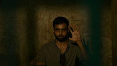 Photo of Anushka Sharma returns with web series, 'Paatal Lok'