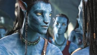 Photo of 'Avatar' shooting to resume in New Zealand