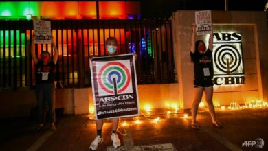 Photo of Broadcaster shutdown crosses dangerous line for Philippines: NGOs