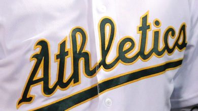 Photo of Oakland Athletics won't pay minor leaguers for rest of season
